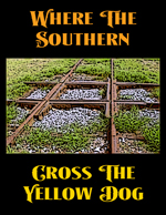 Where-The-Southern-Cross-The-Yellow-Dog-Avatar.jpg